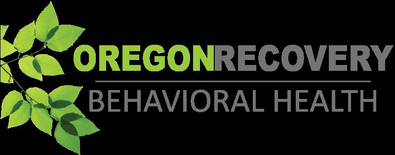 Oregon Recovery